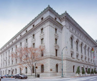 11th Circuit courthouse