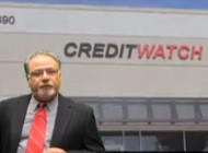 Creditwatch