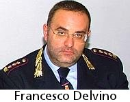 Francesco Delvino