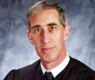 Judge Harris L. Hartz
