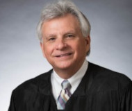 Judge J. Steven Stafford