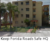 Keep Florida Roads Safe