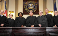 Louisiana Supreme Court