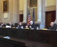 Maine Supreme Court