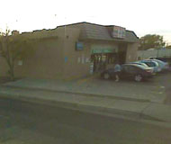 New Mexico 7-11, via Google Street View