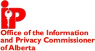 Office of Information and Privacy Commissioner