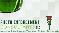 Photo Enforcement Consultants