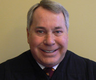 Judge Roy L. Richter