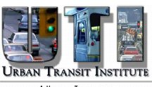 Urban Transit Institute