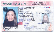 Enhanced license