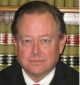 Judge Robert W. Wedemeyer